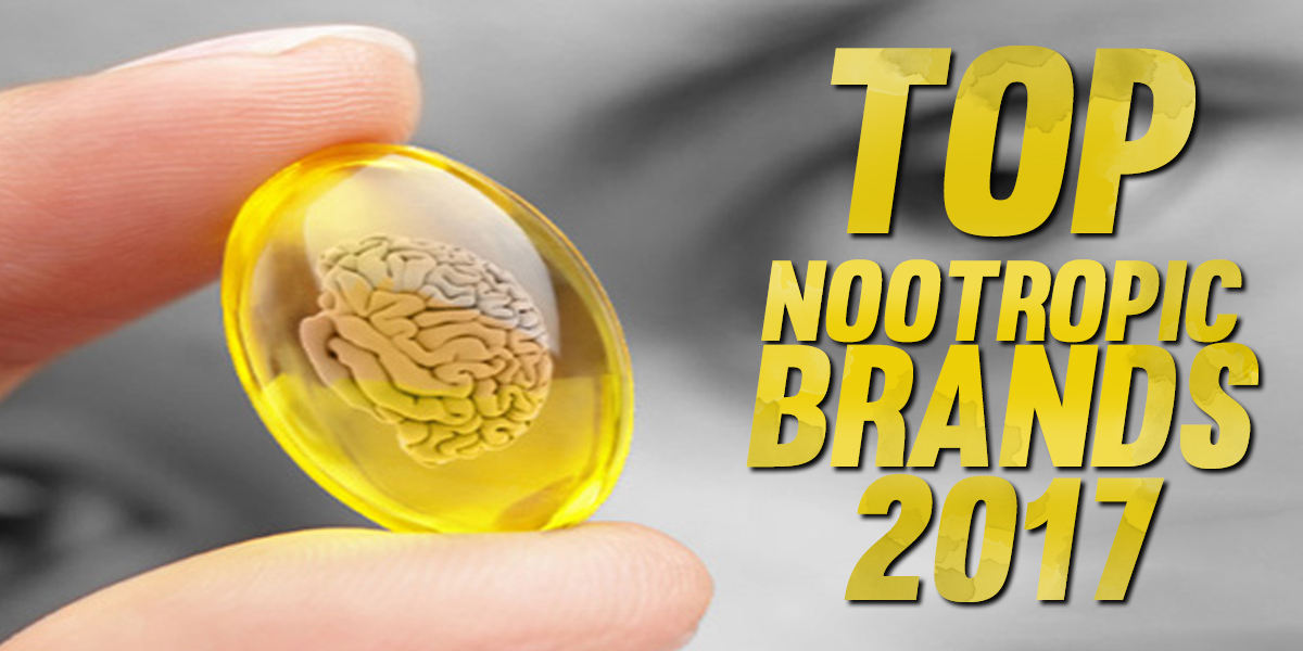 Top-Nootropic-Brands-2017.jpg